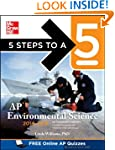 5 Steps to a 5 AP Environmental Scien...