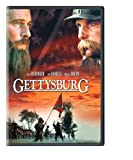 Gettysburg (Widescreen Edition)