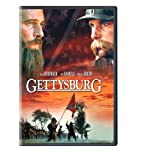 Gettysburg (Widescreen Edition) ~ Tom Berenger