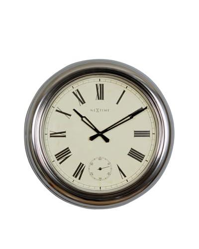 NeXtime Hugh Clock