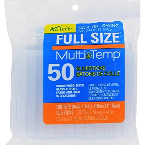 ad-tech-14zip50-multi-temp-glue-stick-7-16-inch-x-4-inch-50-pack