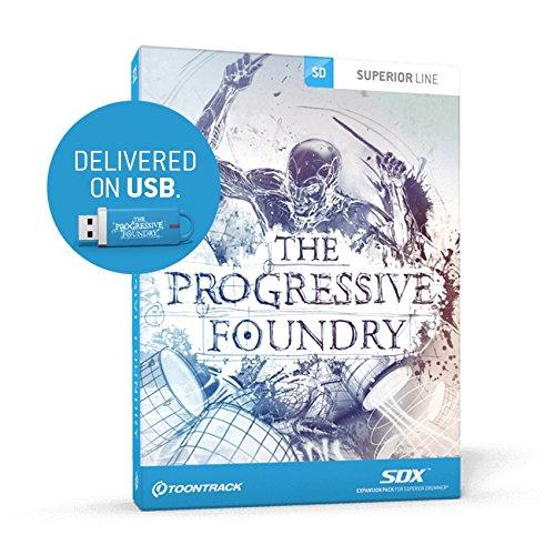 toontrack-sdx-progressive-foundry
