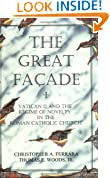 The Great Facade: Vatican II and the Regime of Novelty in the Roman Catholic Church