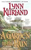 A Garden In The Rain (0425192024) by Kurland, Lynn