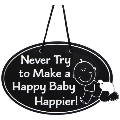 Sayings For A Baby Shower front-1021032