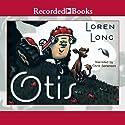 Otis Audiobook by Loren Long Narrated by Chris Sorensen