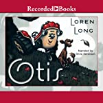 Otis | Loren Long