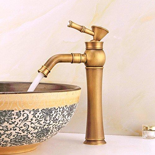 furesnts-accueil-moderne-cuisine-et-salle-de-bain-evier-rotation-robinets-robinets-de-cuisine-perceu
