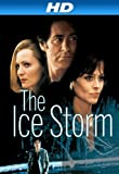 The Ice Storm [HD]
