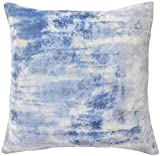 Blissliving Home Cielo Pillow