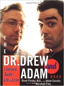 Adam for adam online dating