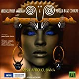 echange, troc Michael Philip Mossman & Wrd Big Band Cologne - Misa Afro Cubana