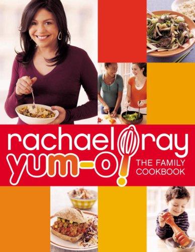 yum-o-the-family-cookbook