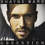 Songtexte von Shayne Ward - Obsession