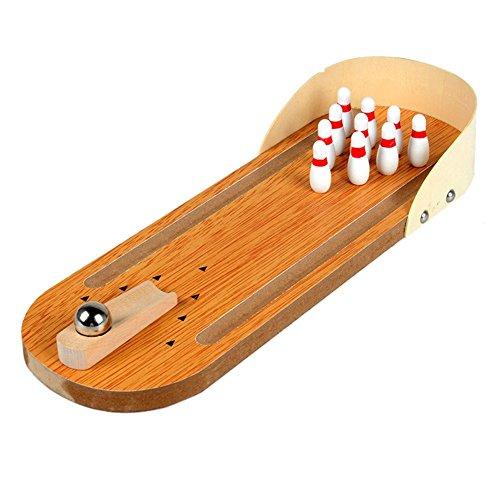 juguete-de-bolos-de-escritorio-sodialrmini-juguete-de-bolos-de-escritorio-de-madera-con-diez-bolera-