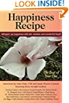 Happiness Recipe: Whippin' up happine...