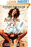 Promiscuous Girl (G Street Chronicles Presents)
