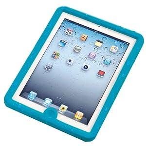 Scanstrut iPad Case für WPIP2 für iPad 2. Generation  Kritiken und weitere Informationen