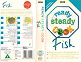 Ready Steady Cook - Fish