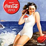 Coca-Cola 2013.