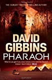 Pharaoh (Jack Howard 7)