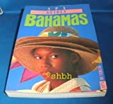 img - for Bahamas book / textbook / text book