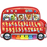 LeapFrog Touch Magic Bus