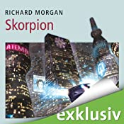 Skorpion | [Richard Morgan]