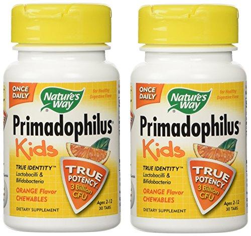 natures-way-primadophilus-for-kids-orange-30-count-pack-of-2
