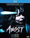 Angst [Blu-ray] (Bilingual)