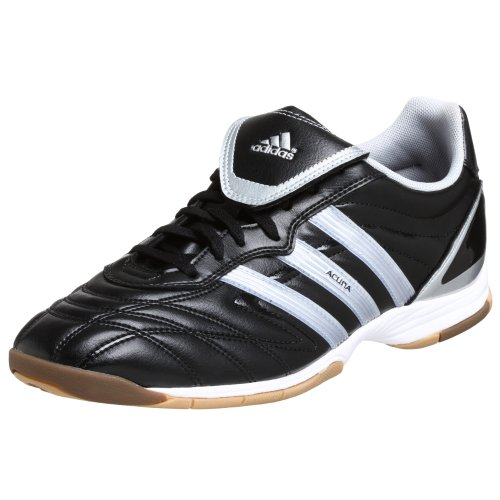 shoesport: adidas männer acuna in fußball - schuh