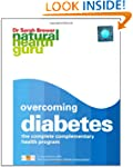 NHG: Overcoming Diabetes: The Complet...