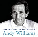 Moon-River-The-Very-Best-Of-Andy-Williams