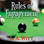 Rules of Engagement | L. A. Witt