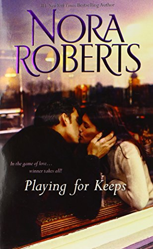 Playing for Keeps: Opposites Attract\Partners PDF