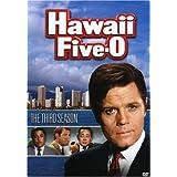 Hawaii Five-O: Season 3 ~ Jack Lord