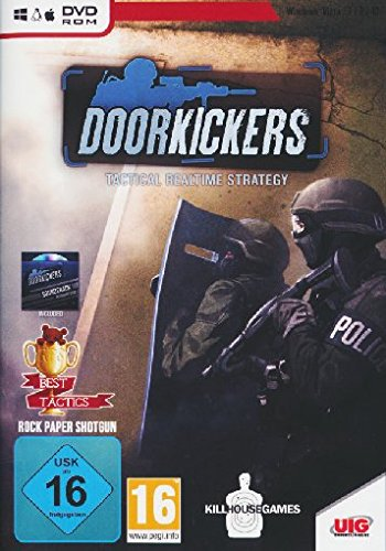 doorkickers-pc-dvd