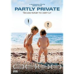partly private