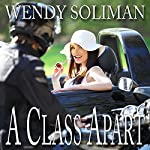 A Class Apart | Wendy Soliman