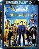 echange, troc La Nuit au musée 2 [Blu-ray]