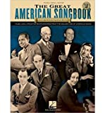 The Composers: Music and Lyrics for 94 Standards from the Golden Age of American Song (Great American Songbook) (Paperback) - Common