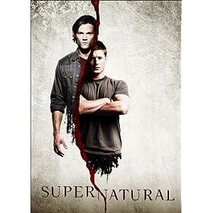 Supernatural   6ª Temporada (Legendado)