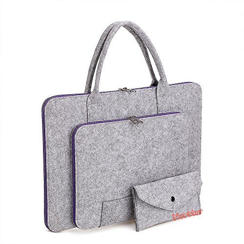 129-133-pollici-provato-portare-custodia-copertina-borsa-per-macbook-ultrabook-netbook-laptop-surfac