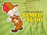 Looney Tunes: Good Night Elmer