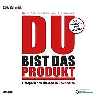 von Dirk Schmidt (Autor), Andreas Herrler (Erzähler), Amade Verlag (Verlag) (22)Neu kaufen:   EUR 7,40