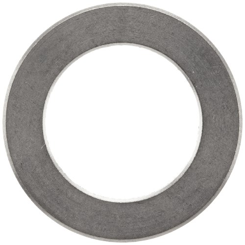 Washer Ss Seal Retainer