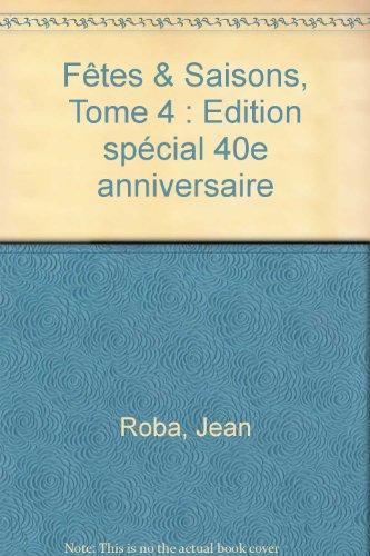 item 41
