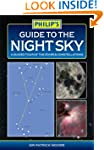 Guide to the Nights sky: A Guided Tou...