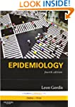 Epidemiology: with STUDENT CONSULT On...