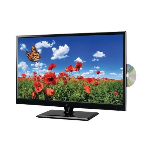 Gpx Tde3253B 32 1080P Direct Led Tv/Dvd Combination